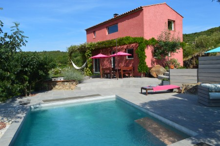 French property, houses and homes for sale in PERET Herault Languedoc_Roussillon