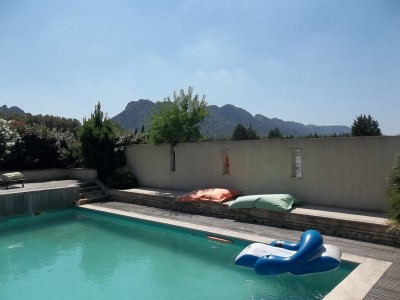 French property, houses and homes for sale in EYGALIERES Bouches_du_Rhone Provence_Cote_d_Azur