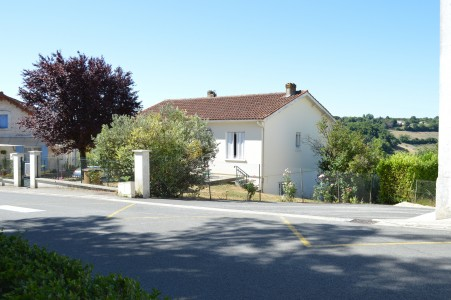 French property, houses and homes for sale in ROUGNAC Charente Poitou_Charentes