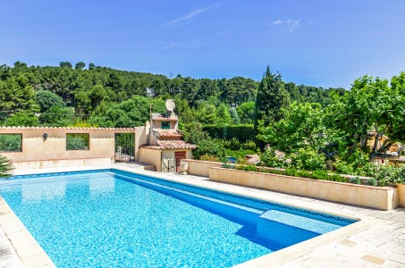 French property, houses and homes for sale in Aix en Provence Bouches_du_Rhone Provence_Cote_d_Azur