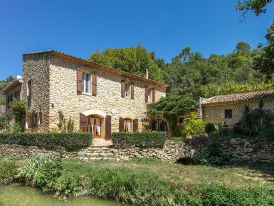 French property, houses and homes for sale in BEAUMONT DE PERTUIS Vaucluse Provence_Cote_d_Azur