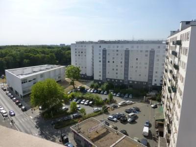 French property, houses and homes for sale in MEUDON LA FORET Hauts_de_Seine Ile_de_France
