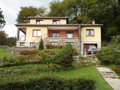 French property, houses and homes for sale in CHARLEVILLE MEZIERES Ardennes Champagne_Ardenne