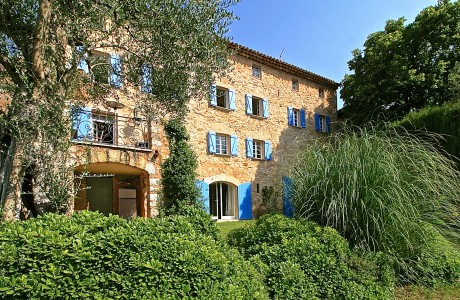 French property, houses and homes for sale in SPERACEDESAlpes_Maritimes Provence_Cote_d_Azur