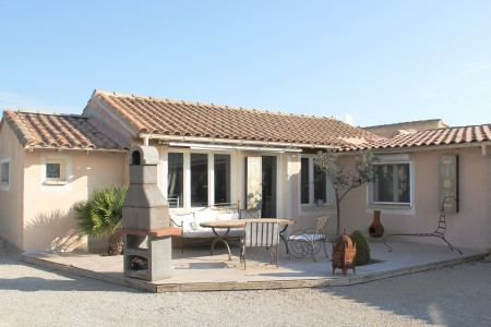 French property, houses and homes for sale in SEGURET Vaucluse Provence_Cote_d_Azur