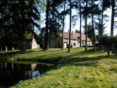French property, houses and homes for sale in Saisy Saone_et_Loire Bourgogne