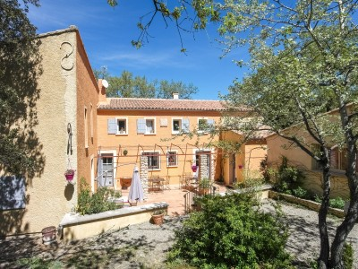 French property, houses and homes for sale in VENASQUE Vaucluse Provence_Cote_d_Azur