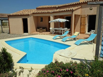 French property, houses and homes for sale in ROQUEFORT DES CORBIERES Aude Languedoc_Roussillon