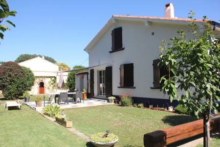 French property, houses and homes for sale in COURSAN Aude Languedoc_Roussillon
