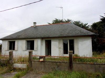 French property, houses and homes for sale in MONTOIR DE BRETAGNE Loire_Atlantique Pays_de_la_Loire