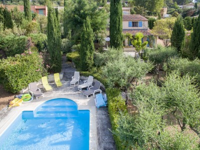 French property, houses and homes for sale in LORGUES Provence Cote d'Azur Provence_Cote_d_Azur