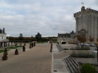 latest addition in Pons Charente_Maritime