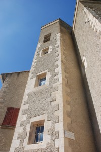 French property, houses and homes for sale in VILLELAURE Vaucluse Provence_Cote_d_Azur