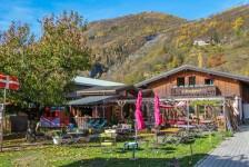 latest addition in Bourg-Saint-Maurice Savoie