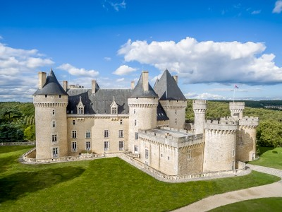 French property, houses and homes for sale in Châteauroux Indre Centre