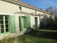 latest addition in ANGOULEME Charente