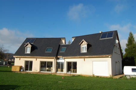 French property, houses and homes for sale in SUZY Aisne Picardie
