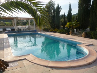 French property, houses and homes for sale in SIRAN Herault Languedoc_Roussillon