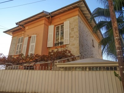 French property, houses and homes for sale in NICE Alpes_Maritimes Provence_Cote_d_Azur