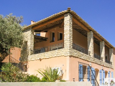 French property, houses and homes for sale in ENTRECHAUX Vaucluse Provence_Cote_d_Azur