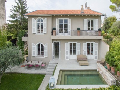 French property, houses and homes for sale in LA COLLE SUR LOUP Provence Cote d'Azur Provence_Cote_d_Azur