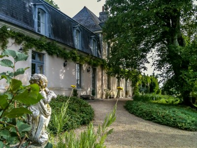 French property, houses and homes for sale in AZAY LE RIDEAU Indre_et_Loire Centre