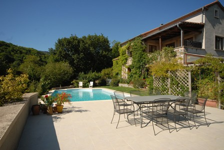 French property, houses and homes for sale in FERRALS LES MONTAGNES Herault Languedoc_Roussillon