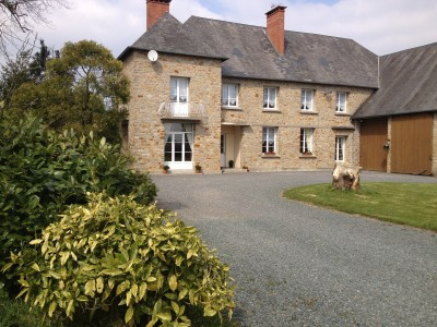 French property, houses and homes for sale in RAIDS Manche Normandy