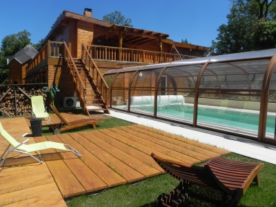French property, houses and homes for sale in SOREZE Tarn Midi_Pyrenees