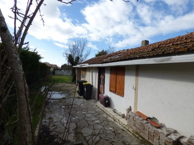 French property, houses and homes for sale in ROYAN Charente_Maritime Poitou_Charentes