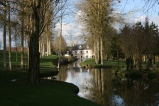 latest addition in NEUILLE PONT PIERRE Indre_et_Loire
