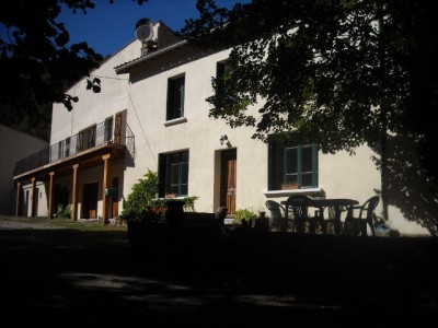 French property, houses and homes for sale in ST JEAN DE PARACOL Aude Languedoc_Roussillon