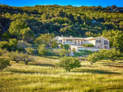 French property, houses and homes for sale in MURS Vaucluse Provence_Cote_d_Azur