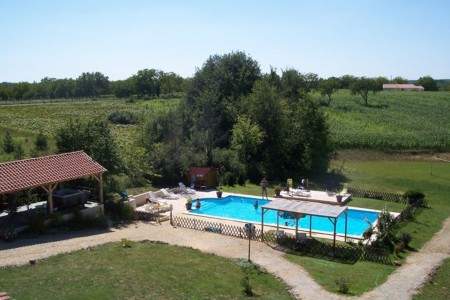 French property, houses and homes for sale in BRANTOME Dordogne Aquitaine