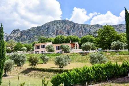 French property, houses and homes for sale in MOUSTIERS STE MARIE Alpes_de_Hautes_Provence Provence_Cote_d_Azur