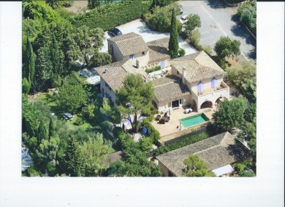 French property, houses and homes for sale in GRIMAUD Provence Cote d'Azur Provence_Cote_d_Azur