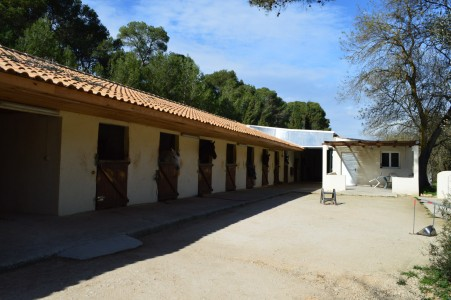 French property, houses and homes for sale in COMBAILLAUX Herault Languedoc_Roussillon