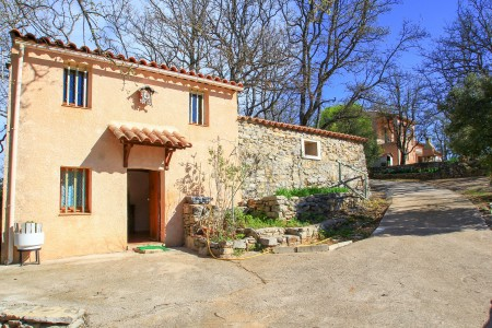 French property, houses and homes for sale in NEOULES Var Provence_Cote_d_Azur