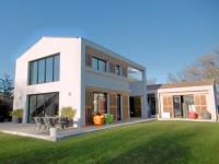 latest addition in  Bouches_du_Rhone