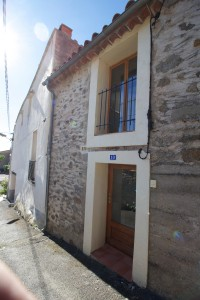 French property, houses and homes for sale in TARERACH Pyrenees_Orientales Languedoc_Roussillon