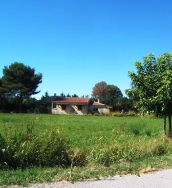 French property, houses and homes for sale in Peyrolles-en-Provence Bouches_du_Rhone Provence_Cote_d_Azur