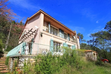 French property, houses and homes for sale in LE VAL Var Provence_Cote_d_Azur