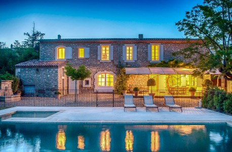 French property, houses and homes for sale in PERTUIS Vaucluse Provence_Cote_d_Azur
