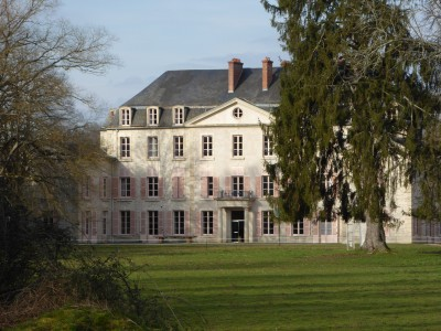 French property, houses and homes for sale in  sur Serein Yonne Bourgogne