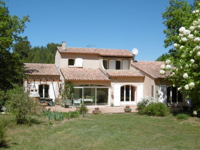 French property, houses and homes for sale in MEYRARGUES Bouches_du_Rhone Provence_Cote_d_Azur