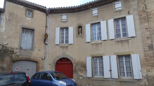 French property, houses and homes for sale in PREIXAN Aude Languedoc_Roussillon