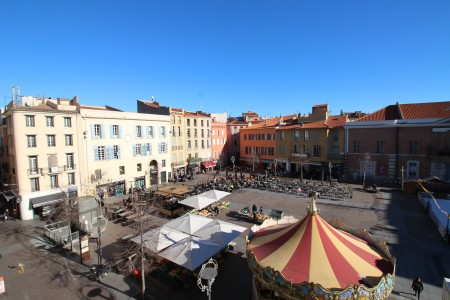 French property, houses and homes for sale in Perpignan Pyrenees_Orientales Languedoc_Roussillon