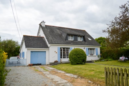 French property, houses and homes for sale in ST THELO Cotes_d_Armor Brittany