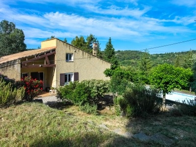 French property, houses and homes for sale in LE BEAUCET Vaucluse Provence_Cote_d_Azur