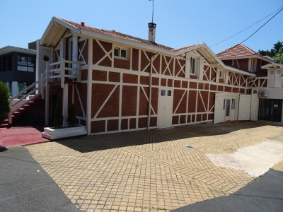 French property, houses and homes for sale in BIARRITZ Pyrenees_Atlantiques Aquitaine